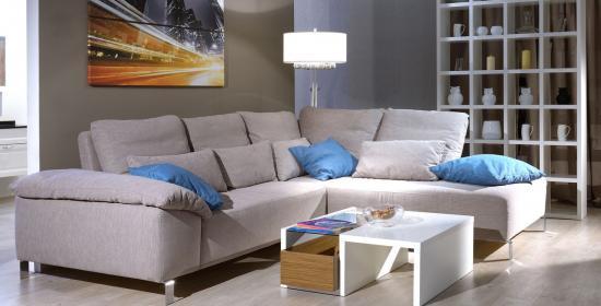Мебель MERX