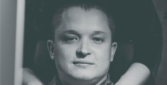 Эдик Марченко