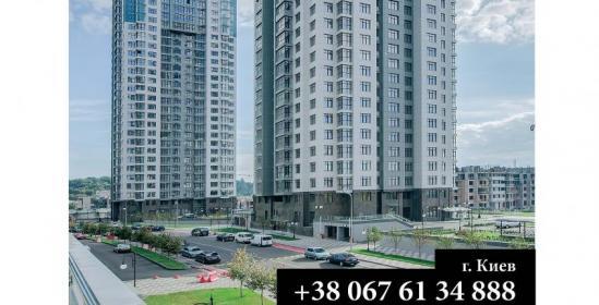 Агентство недвижимости МАЯК - Киев