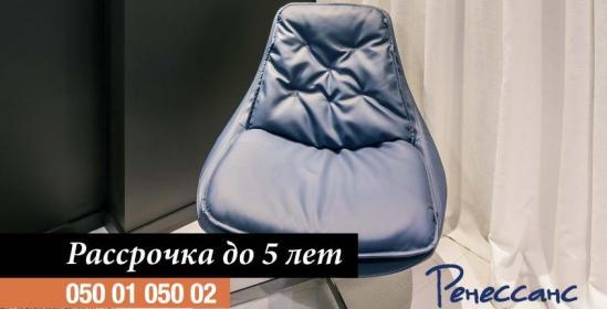 """Квартиры в """"Ренессанс"""" Запорожье"""